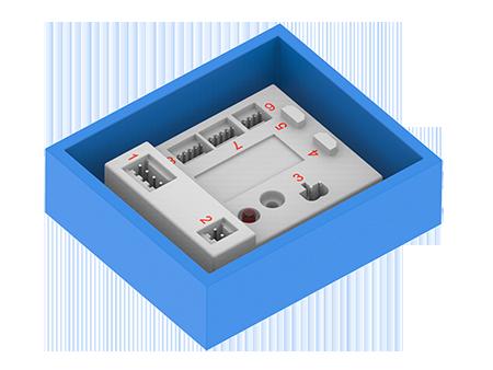 Elektronica-gietbehuizingen-450
