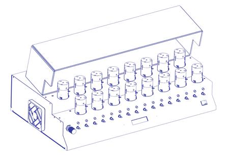 Plaatwerk-behuizingen-test-units-450-2