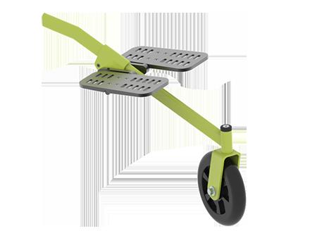 Re-design-voeten-draagsysteem-rolstoel-450