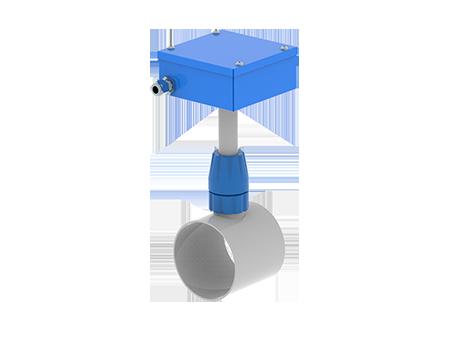 Sensor-unit-met-behuizing-450