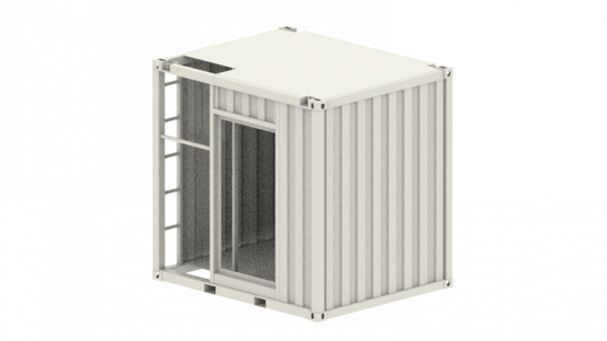 3d-model-10ft-container-800