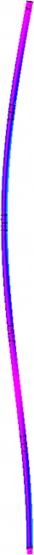 Sterkteberekening eigenfrequentie - 450